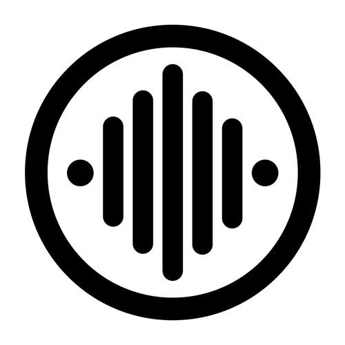 Audiostation's avatar