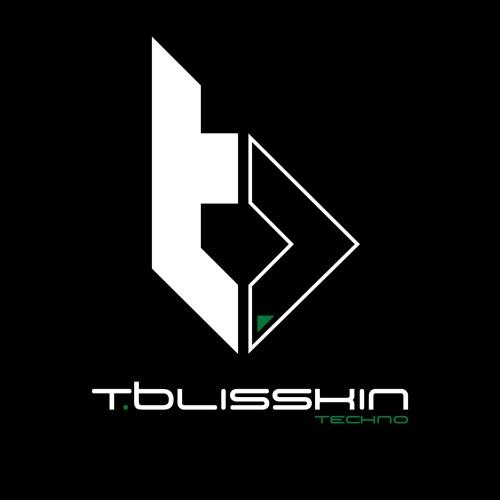 T.Blisskin's avatar