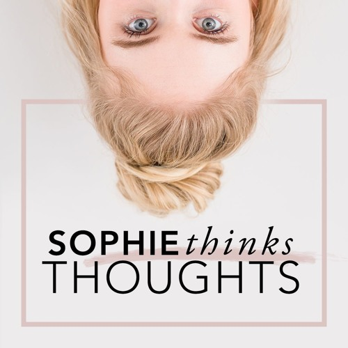 Sophie Thinks Thoughts's avatar