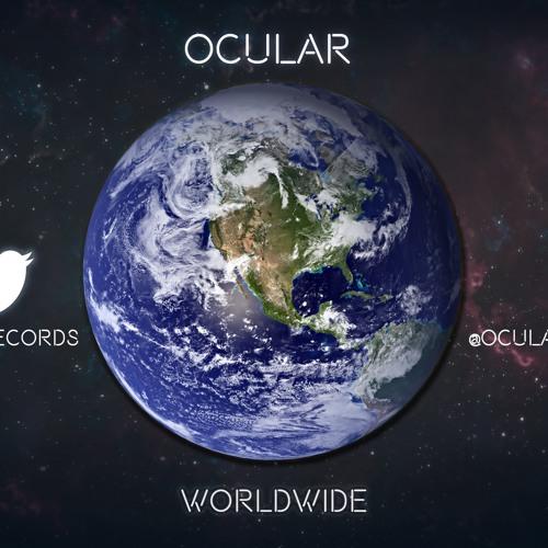 Ocular Music Group ™'s avatar