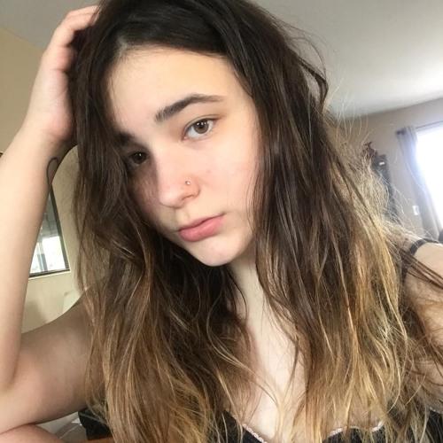 Emily McCauley's avatar