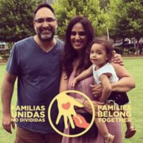 Rumaisa Rahman Khawaja's avatar