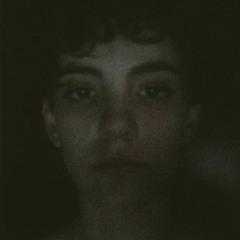 Alexia Piber