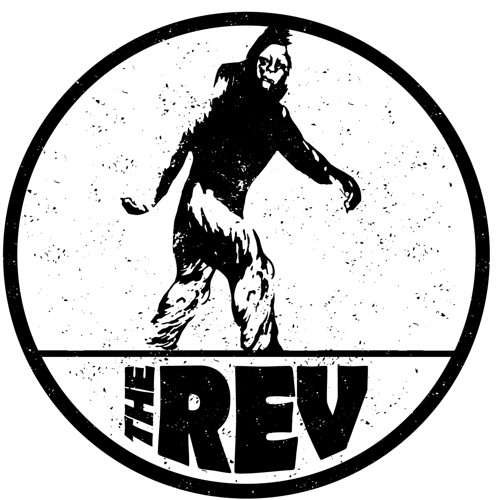 The Rev's avatar