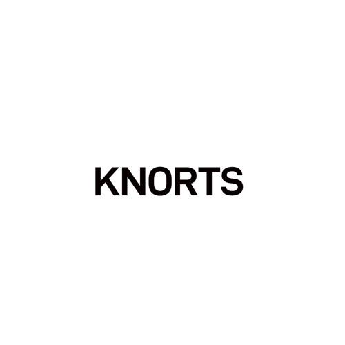 knorts's avatar