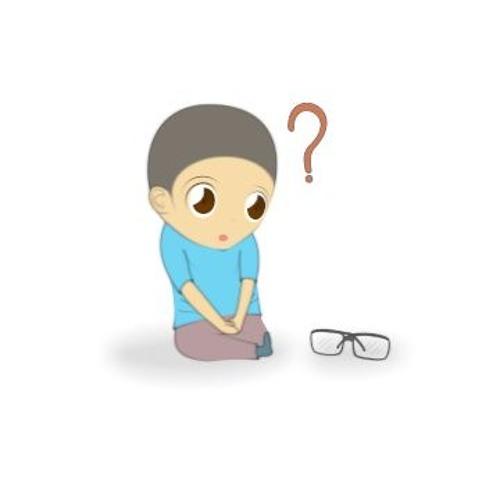 FadhilKwan's avatar