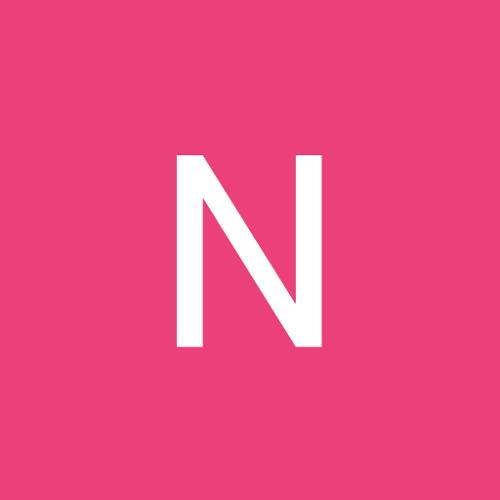 Nicholas Sparks's avatar