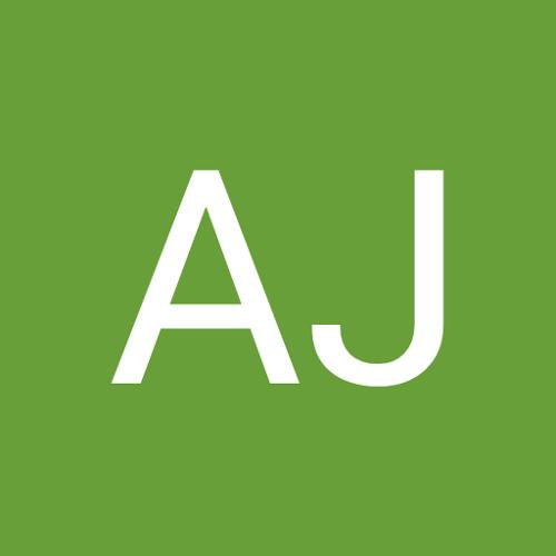 User 189314483's avatar