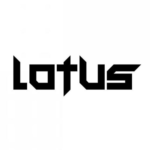 LotusMusic's avatar