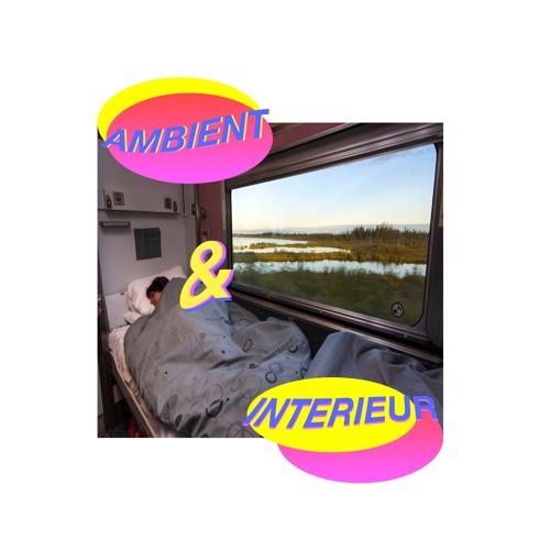 Ambient & Interieur's avatar
