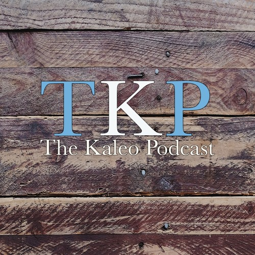The Kaleo Podcast's avatar