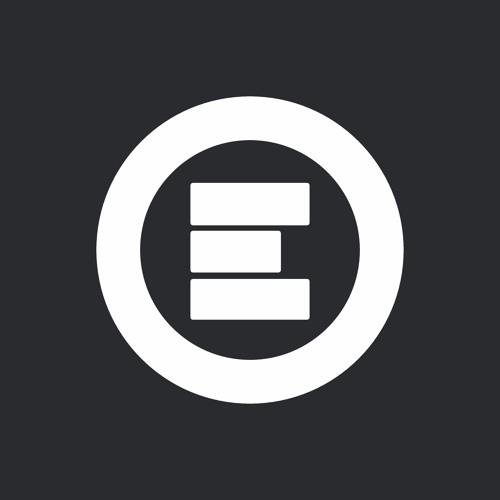 Eternam Art Label's avatar