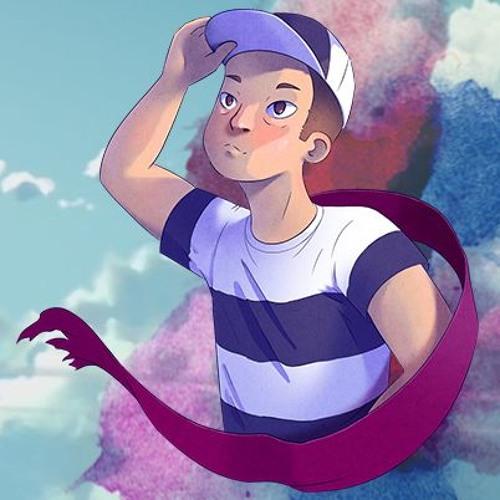 iiihugs's avatar