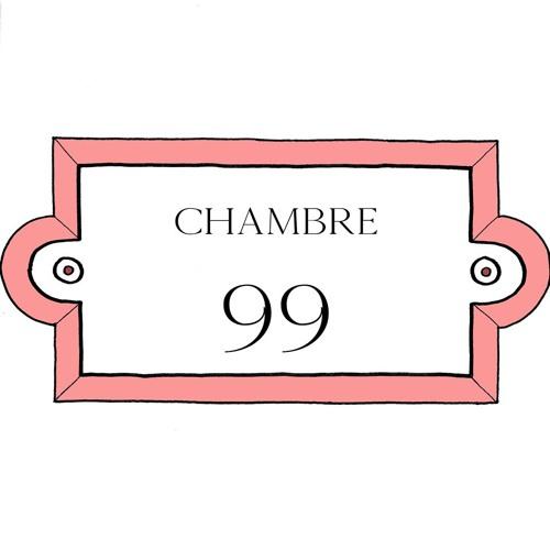 Chambre99's avatar