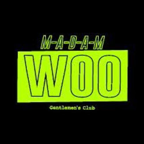 madam woo info's avatar