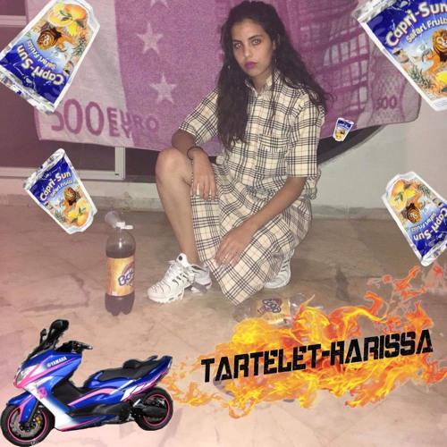 Tartelet-Harissa's avatar