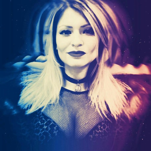 Rena Love's avatar