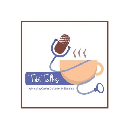 Tobi Talks's avatar
