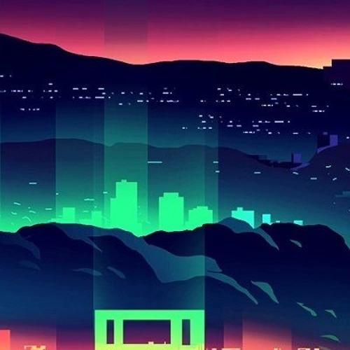 CITY's avatar