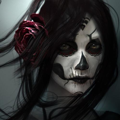 UserC4's avatar