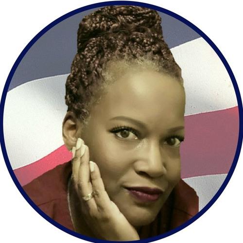 Sha Renée ~ Author's avatar