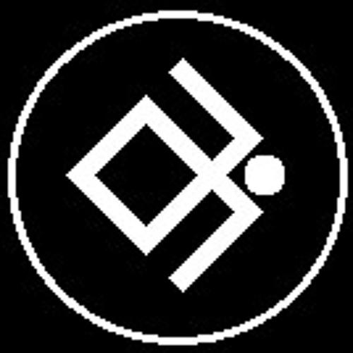BEAT 8- PROD. dj khamsS  - 2021