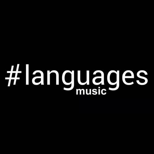 #languages music's avatar