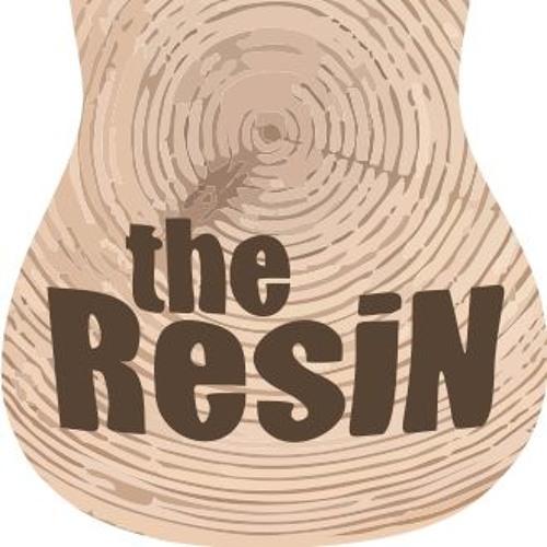 The Resin's avatar