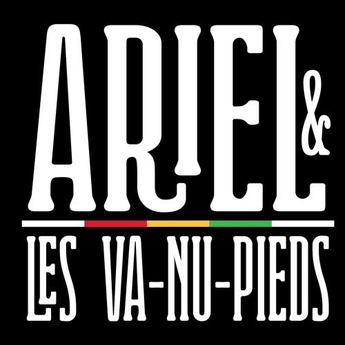 Ariel et les va-nu-pieds's avatar