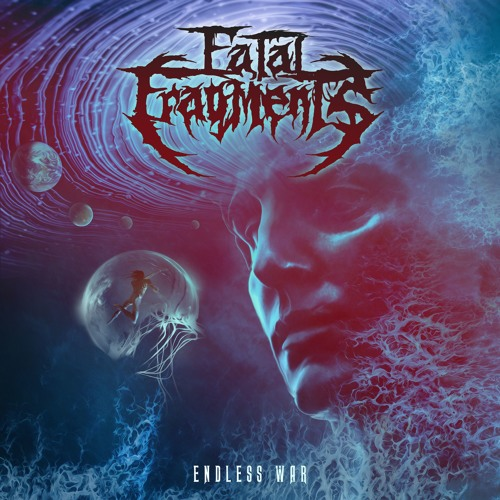 Fatal Fragments Official's avatar