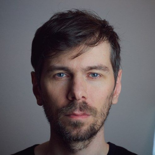 Polarity's avatar