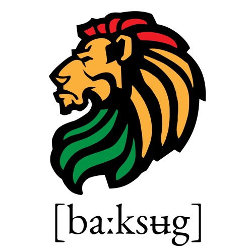 Baksug The Band's avatar