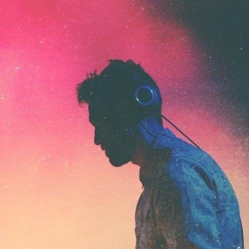 robsimonsen's avatar