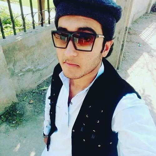 Raza khan j. b's avatar