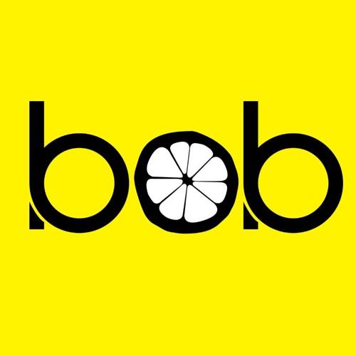 Bob Lemon's avatar