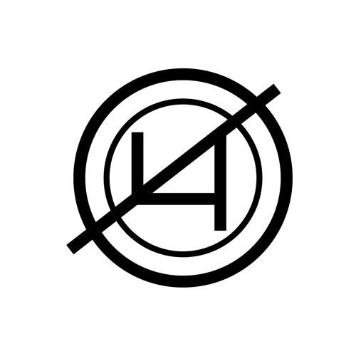 L4TENCE's avatar
