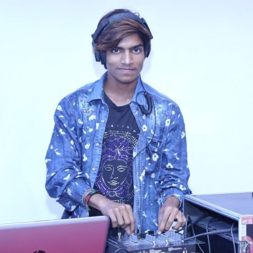 DJ AKASH SONU (08) | Free Listening on SoundCloud