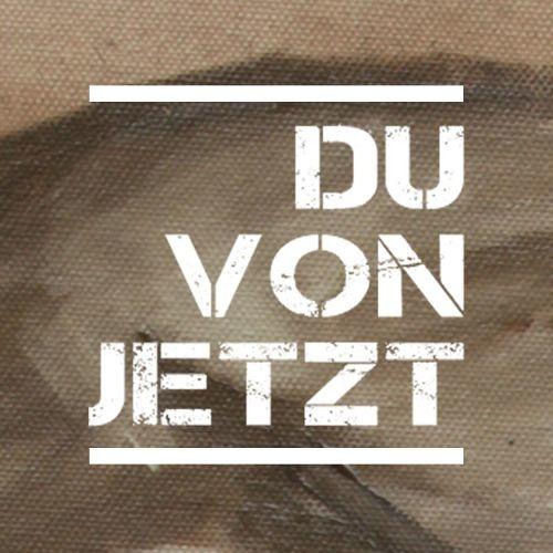 DUVONJETZT's avatar