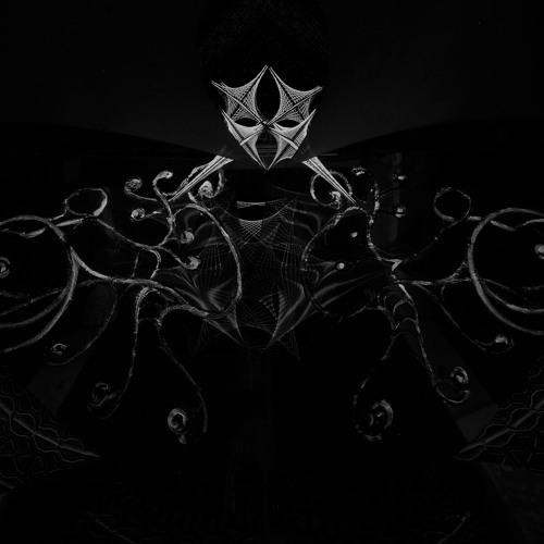 nimuri's avatar