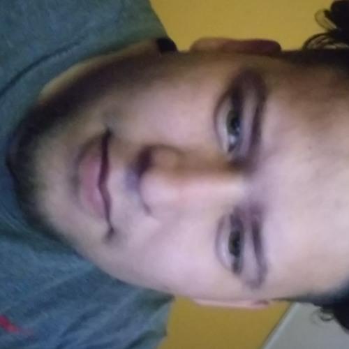 hndz's avatar