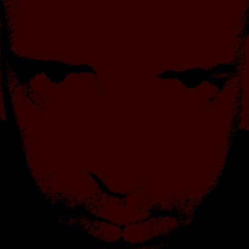 Das(X)Periment 3's avatar