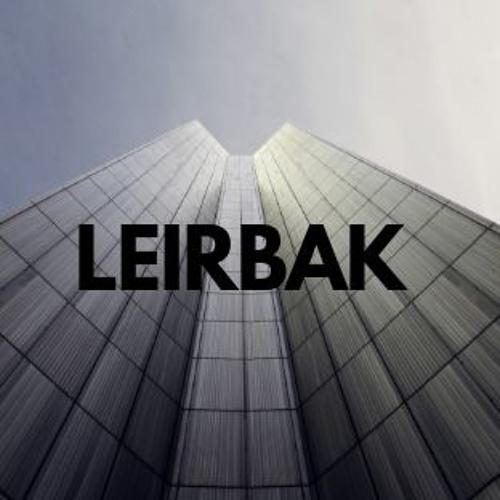 Leirbak's avatar