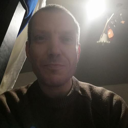 Sick Pelone's avatar