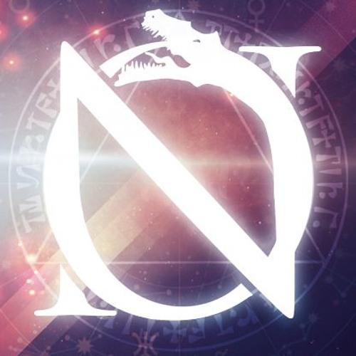 Oraculum Natalis's avatar