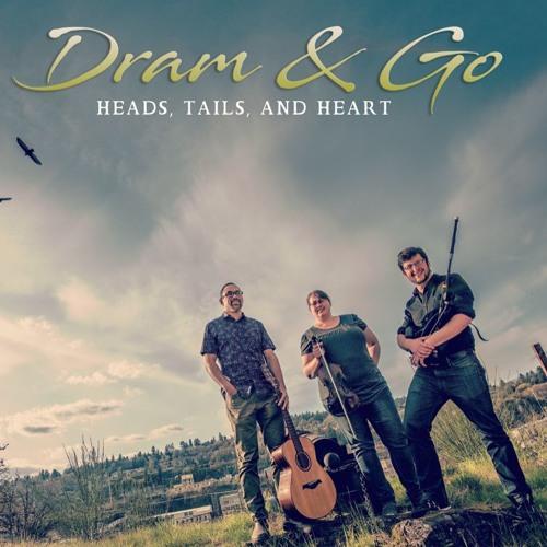 Dram&Go's avatar