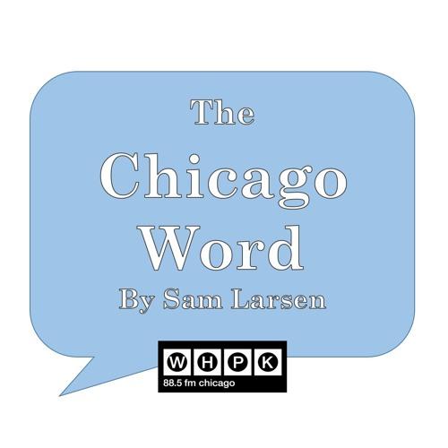 Episode 5: Saleem Hue Penny
