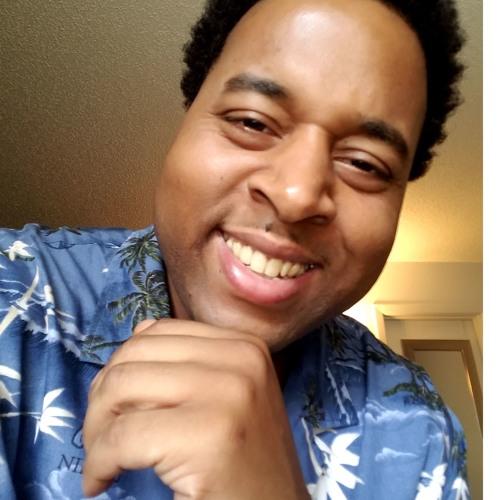 Prince Nnamdi   Free Listening on SoundCloud