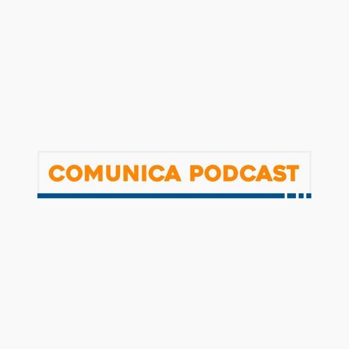 Comunica Podcast - UNISUL's avatar
