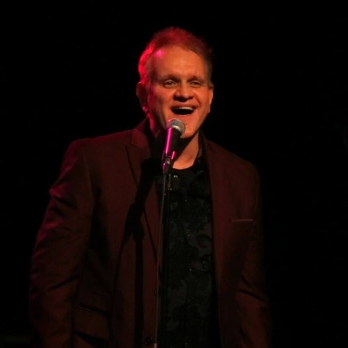 Johnny Schaefer's avatar