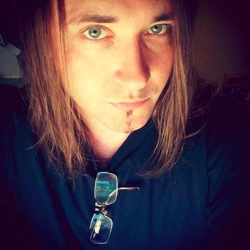 Christopher eSX's avatar